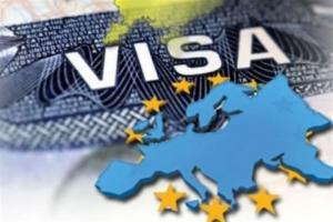 Латвия, Украина, визы, общество, политика, Евросоюз, визы в ЕС