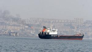Россия, общество, горит танкер, Азербайджан, ЧП, МЧС, видео, Астрахань