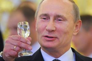 сми, новости, путин, свадьба, политика, россия, президент