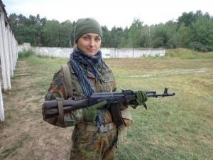 ато, лысенко, мобилизация, украина, всу, армия украины, женщины, восток украины, донбасс