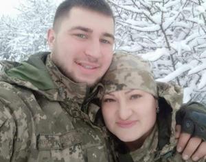 ДНР, ЛНР, восток Украины, Донбасс, Россия, армия, ООС, потери, ВСУ