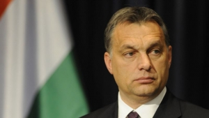 орбан, маккейн, сша, венгрия, россия