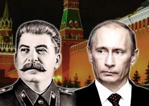 Путин, политика, новости России, армия, офицеры