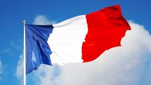 франция, криминал, общество, политика