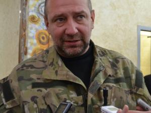 минобороны, украина, батальон айдар, мельничук, верховная рада