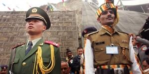 китай, индия, война, происшествия, угроза, политика
