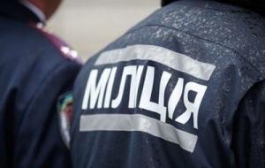 краматорск, взрывчастка, АТО, Донбасс, квартира, неизвестый, украина, новости, милиция