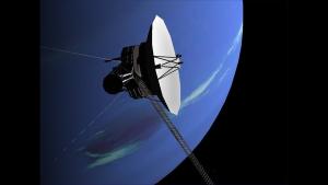 """Солнечная система, солнечный ветер, гелиопауза, плазма, межзвездное пространство, """"Вояджер-1"""", """"Вояджер-2"""""""