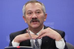 """Виктор Пинзеник, Украину посадили на """"долговую иглу"""", кредит МВФ, не решаются проблемы в стране"""