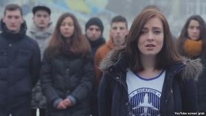 студенты, обращение, киев, москва, донбасс