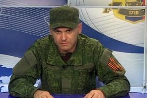 Мозговой, Дебальцево, ВСУ, ДНР, ЛНР, Украина, Восток Украины