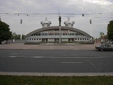 Донецк, происшествия, ДНР, Юго-восток Украины, АТО, Донбасс, общество, новости украины,армия украины