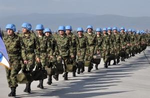 Евгений Марчук, новости, Украина, Россия, миротворцы, ООН, Донбасс, ТГК, переговоры в Минске