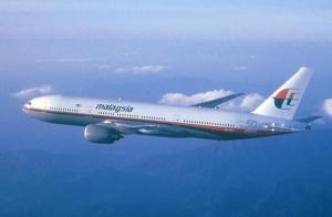 боинг 777, индийский океан, исчезновение самолета, малайзия