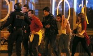 новости Франции, теракт в Париже. происшествия, терроризм, ИГИЛ, происшествия, общество