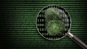 НАТО, киберзащита, кибератака, Столтенберг, хакеры, хакерская атака, Petya. вирус Петя, Порошенко, Украина, НАТО и Украина, Киев, Политика