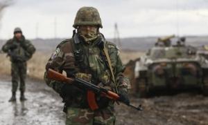 восток украины, донецк, днр, донбасс, обстрел, ато, марьинка, широкино, пески, опытное