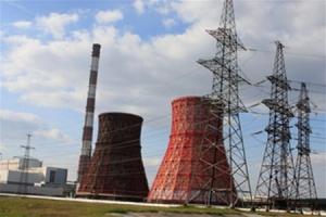 Украина, ТЭС, ТЭЦ, дефицит угля, работа энергоблоков