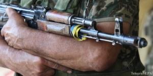 Новости Украины, Восток Украины, ВСУ, нацгвардия, Армия Украины, Мариуполь, дрг