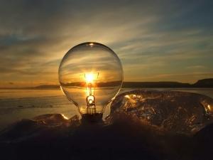 Крым, Россия, Украина, Севастополь, оккупация, свет, электроэнергия, Демин