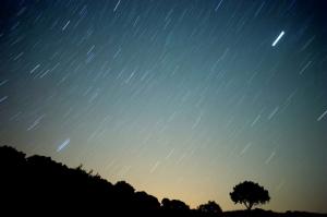 метеорит, планета земля, общество, происшествия, метеоритный дождь