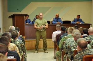 Рота, батальон, Полтава, назначение, МВД