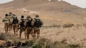 путин, сирия, война в сирии, чвк вагнер, терроризм, армия россии, груз 200, сша, израиль, асад, террористы, боевики