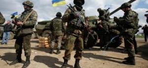Украина, Порошенко, АТО, Нацгвардия, армия Украина, юго-восток, Донбасс, гражданство, бойцы, воины