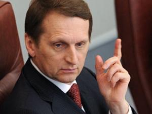 петр порошенко, сергей нарышкин, юго-восток украины, ситуация в украине, россия