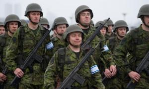 новости Украины, мобилизация, Вооруженные силы Украины, АТО, СНБО, юго-восток, Донбасс, Донецк, ДНР, Луганск, ЛНР