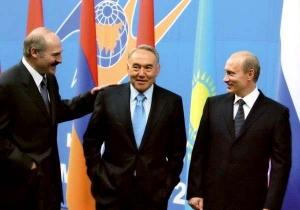 Минск, Таможенный союз, президент РФ, ассоциация с ЕС, новости Украины