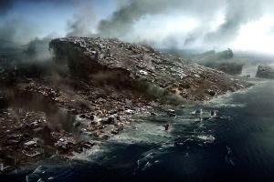 ученые, земля, человечество, уничтожение