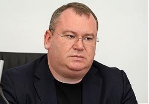 порошенко, политика, общество, новости украины, запорожье