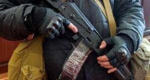 луганская область, ато, происшествия, новости украины, ато, лнр