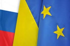 Газ, переговоры,Россия, Украина, Евросоюз, цена, Берлин