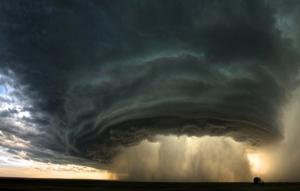 москва, ураган, шторм, гроза, непогода, погода, россия, скабеева