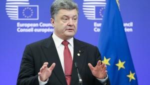 порошенко, генассамблея, оон, украина, пропаганда