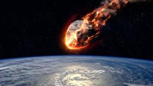 Конец света, предсказания, гибель человечества, цивилизация, смерть, апокалипсис, космос, астероид, точная дата, вся правда