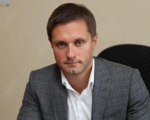 верховная рада, политика, общество, киев, новости украины, амку