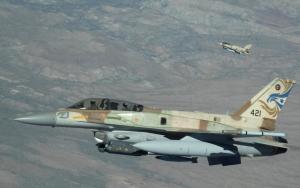 сирия, армия, удары, израиль, атаки, хама, авиаудар, ВВС