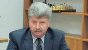 александр караман, александр захарченко, днр, юго-восток украины, новости украины