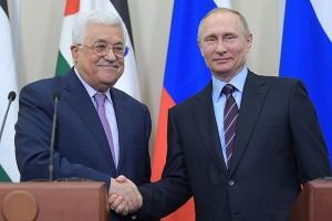палестина, сша, трамп, израиль, посольство сша в израиле, иерусалим, путин, россия, пна, сша, папа римский