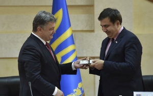 украина, грузия, гражданство, саакашвили, политика, экономика, общество