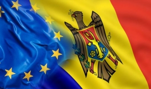 Молдавия, ассоциация, ЕС, расторгает