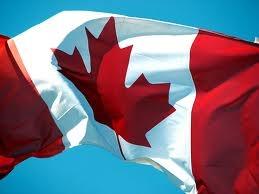 канада, санкции, боинг, самолет, ато