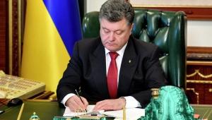 петр порошенко. новости украины, ситуация в украине