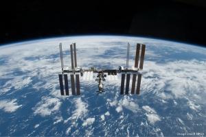 Россия, космос, МКС, станция, происшествия, проблема