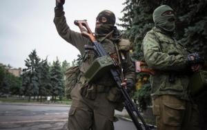 Авдеевка, Донецк, юго-восток, Донбасс, АТО, Нацгвардия, армия Украины, Украина, Дмитрашевский