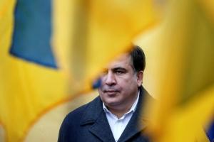 саакашвили, гражданство, родина, гражданин украины, права, апатрид, новости украины