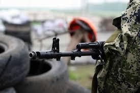 АТО, Донбасс, правозащитница, россияне, погибшие, украинская армия, потери